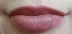 Shop My Stash #10 - close up off Doucce Lips